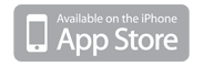 apple app store logo 0